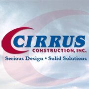 Cirrus Construction, Inc.