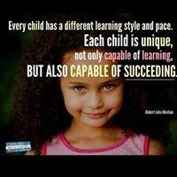 Kid Kare Creche & Montessori