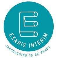 Exaris Interim SCRL