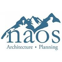 Naos Design Group, LLC