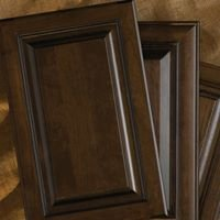 Northwoods Custom Doors and Kitchens