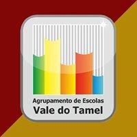 Agrupamento Escolas Vale Tamel
