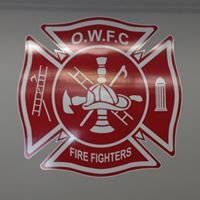 Ocean Wave Fire Company