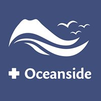 Oceanside Therapy Center