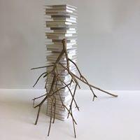 Kunsthumaniora Sint-Lucas Gent