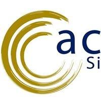 Gemeentelijke academie voor Muziek, Woord en Dans van Sint-Pieters-Woluwe
