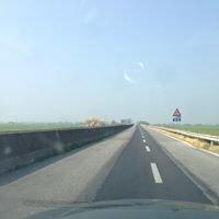 Superstrada Sora-Avezzano
