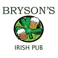 Bryson's Irish Pub