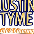 Justin Tyme Cafe & Catering