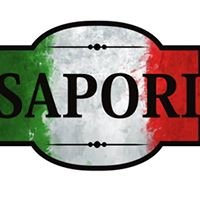 Sapori Italian Restaurant