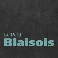 Le Petit Blaisois