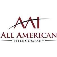 All American Title Company
