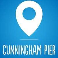 Cunningham Pier