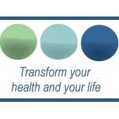 Washington Center for Weight Management & Research, Inc.