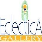 Eclectica Gallery