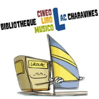 Bibliothèque Lirolac Charavines