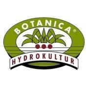 Botanica Hydrokultur