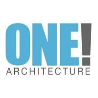 ONE Architecture, PLC
