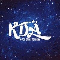 Cours de kpop à Paris