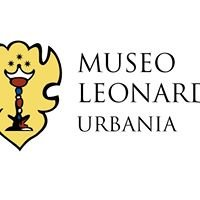 "Museo Diocesano ""Leonardi"" di Urbania"