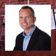 Bill Clarke Real Estate - Keller Williams Action Realty LLC