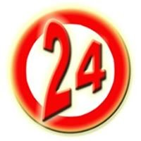 24 Heating Ltd