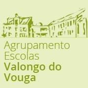 Agrupamento de Escolas de Valongo do Vouga
