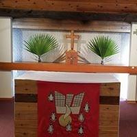 St Anne's Episcopal Church