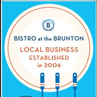 Bistro at Brunton Hall