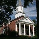Abundant Life Reformed Church