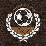 Deutsche Moorfußball-Meisterschaft