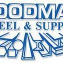 Goodman Steel & Supply Co.