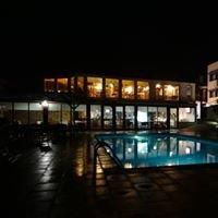 Hotel Miramar & Spa