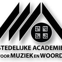 Stedelijke Academie voor Muziek en Woord - Izegem