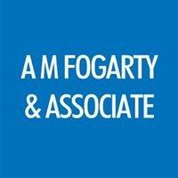 A M Fogarty & Associate
