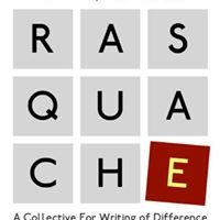 Rasquache: A Collective For Writing of Difference