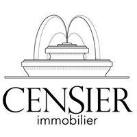 Censier Immobilier