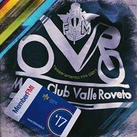 ValleRoveto Motoclub FMI