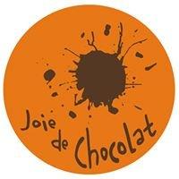 Joie de Chocolat