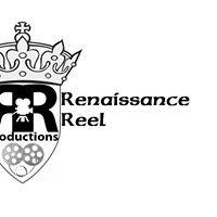 Renaissance Reel Productions, LLC
