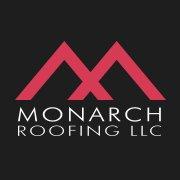 Monarch Roofing - Houston Roofing & Repair