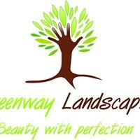 Greenway Landscaping LLC