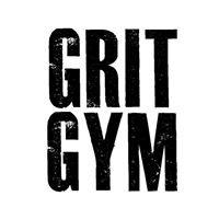 GRIT GYM