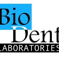Bio-Dent Laboratories