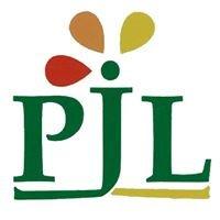 PJL earl - Pepinieres Joel Lemaitre