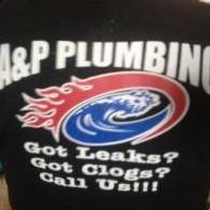 A and P Plumbing Unlimited