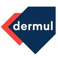 Agence Dermul