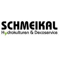 Schmeikal Hydrokulturen & Dekoservice