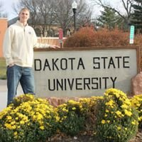 Dakota State University Scholarships