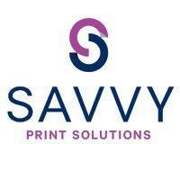 Savvy Print Solutions